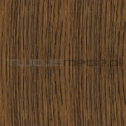 Stół Drexler 240 x 100 Ciemny dąb / orzech