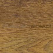 Szafka pod panel biblioteczny Oleo Ciemny dąb / orzech