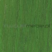 Stół ST-9345/4 Zielony