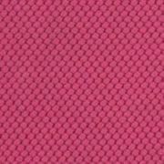 Krzesło Sitool Różowy