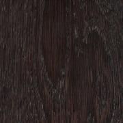Stół Drexler 200 x 100 Ciemny dąb / orzech