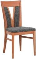 Krzesło S-11