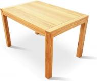 Stół T17