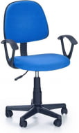 Fotel Darian Bis