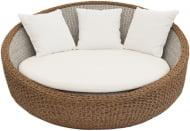 Łóżko Lotus