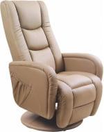 Fotel rozkładany Pulsar