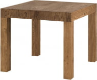 Stół rozkładany Polaris 4
