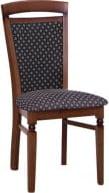 Krzesło Bawaria