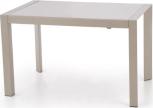 Stół rozkładany Arabis