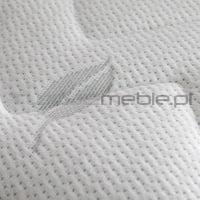 Materac Czar Nocy X5 160