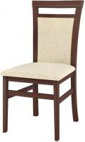 Krzesło Meris