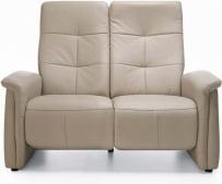 Sofa 2-osobowa Tivoli