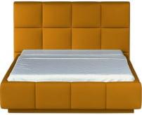 Łóżko 140 Asti