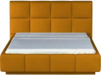 Łóżko 160 Asti
