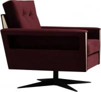 Fotel Docent