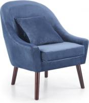 Fotel wypoczynkowy Opale