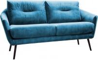 Sofa 2.5-osobowa Krona