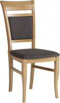 Krzesła Nepal