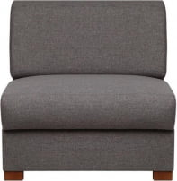Element sofa Anafi 1S 80