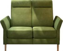 Sofa 2-osobowa Xavi