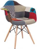 Krzesło Denis A