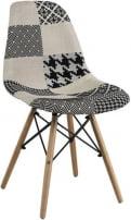 Krzesło Simon B