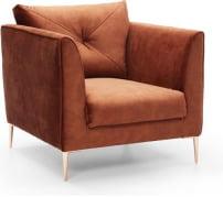 Fotel Farina