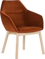 Krzesło M-Tuk