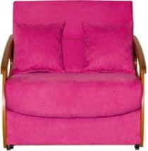 Sofa Ida II Mini