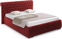 Łóżko 160 Cupido III Futon