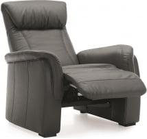 Fotel z funkcją relaks Home Cinema