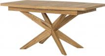 Stół Velle