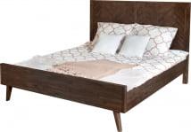Łóżko Ashton