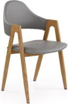 Krzesło K-247