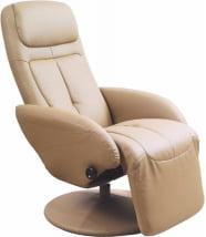 Fotel Optima