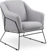Fotel wypoczynkowy Soft 2