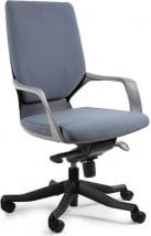 Fotel Apollo M