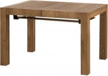 Stół rozkładany Polaris 2