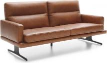 Sofa 2-osobowa Genova