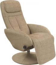 Fotel Optima 2