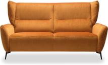 Sofa 2-osobowa Lorien