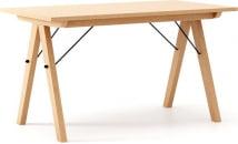 Stół Woodie