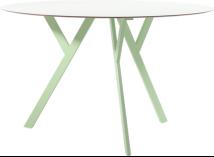Stół okrągły ZX