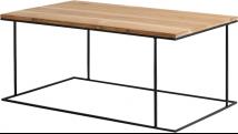 Stolik 100x60 Walt Wood