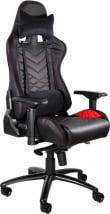 Fotel Dynamiq V3