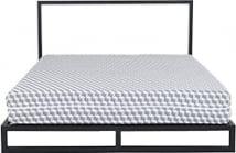 Łóżko 160 Imagin