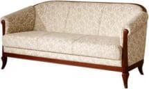Sofa Rafael