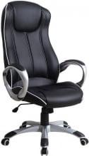 Fotel Taurus