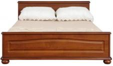 Łóżko 160 Natalia