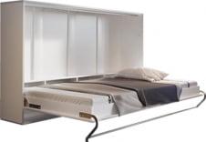 Półkotapczan Poziomy 120 Concept Pro